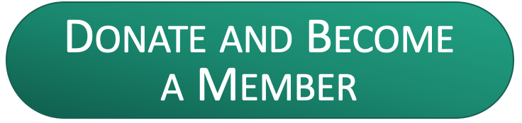 Donate and Become a Member Button